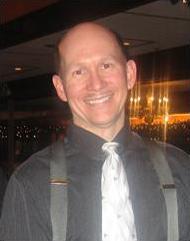 Thomas B. Krull