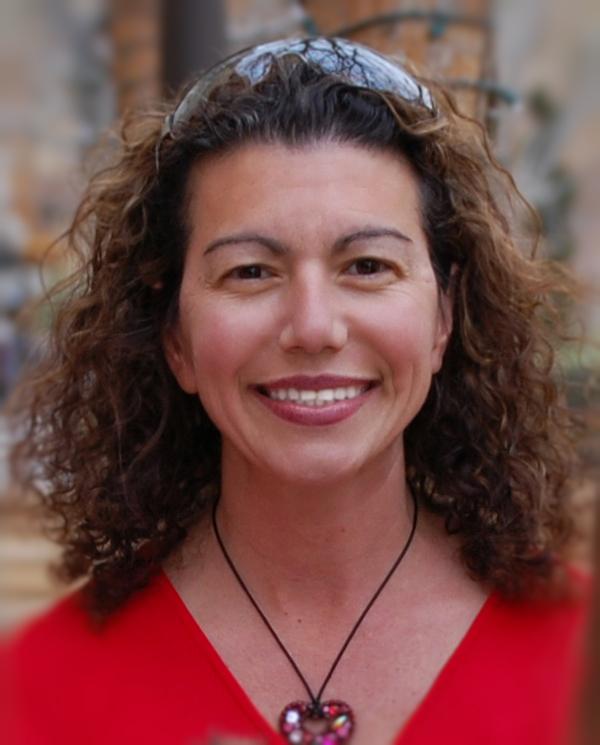 Marielaina Perrone