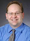 David B. Feig