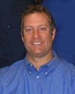 Mark J. Warner