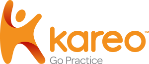 Kareo DoctorBase